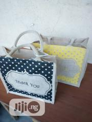 Bags For Souvenir | Bags for sale in Lagos State, Lagos Island