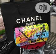 Colorful Classic Bag   Bags for sale in Lagos State
