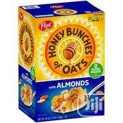 Honey Bunches Of Oats | Meals & Drinks for sale in Lagos State, Ikeja