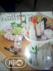 Style Classic Fashion | Tools & Accessories for sale in Lagos State