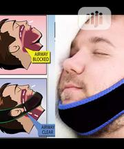 Anti Snoring Belt   Tools & Accessories for sale in Lagos State, Ikeja