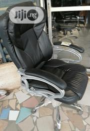 High Quality Office Chair | Furniture for sale in Lagos State, Ojo