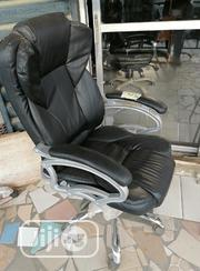 Portable Office Chair | Furniture for sale in Lagos State, Lekki Phase 1