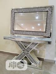 Classic Console Mirror | Home Accessories for sale in Lagos State, Ojo