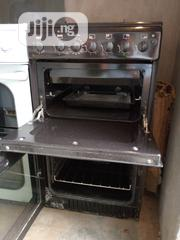 Cannon Gas Cooker With Oven and Grills | Kitchen Appliances for sale in Lagos State