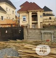 Building For Sale At Greenfield Estate | Houses & Apartments For Sale for sale in Lagos State, Amuwo-Odofin