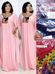 Women Lovely Gown | Clothing for sale in Lagos State, Gbagada