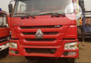Truck 2014 For Sale Used | Trucks & Trailers for sale in Lagos State, Amuwo-Odofin