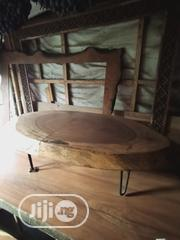 Coffee Table | Furniture for sale in Lagos State, Ajah