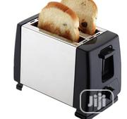 Pop Up Toaster | Kitchen Appliances for sale in Lagos State, Lagos Island