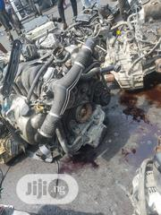 PORSCHE Cayenne Engine   Vehicle Parts & Accessories for sale in Lagos State, Maryland
