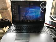 Laptop Dell Inspiron 15 5545 8GB Intel Core I5 HDD 1T | Laptops & Computers for sale in Lagos State, Ikotun/Igando