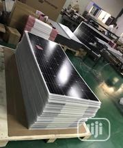 12vos 160watt Mono Solar Panel Is Now Available With Two Years Wty | Solar Energy for sale in Lagos State, Ojo