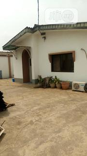 Bungalow For Sale | Houses & Apartments For Sale for sale in Lagos State, Ikorodu