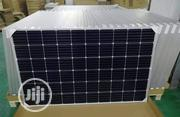 280watt Solar Panel Mono Is Now Available With Two Years Warranty | Solar Energy for sale in Lagos State, Ojo