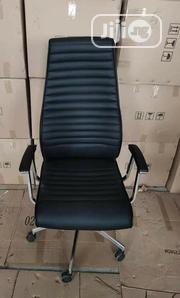 Office Chair ( Executive) | Furniture for sale in Lagos State, Isolo