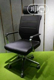 Office Chair ( Executive) | Furniture for sale in Lagos State, Ajah