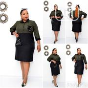 Beautiful Turkey Dress | Clothing for sale in Lagos State, Lagos Island