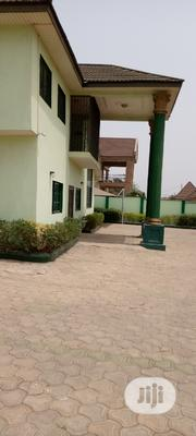 3 Bedroom Flat At Aerodrom GRA | Houses & Apartments For Rent for sale in Oyo State, Ibadan
