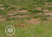 A Plot Of Land For Sale At Eiyenkorin | Land & Plots For Sale for sale in Kwara State, Ilorin South