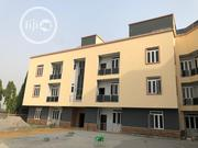 3-bedroom Luxury Apartment @ Adeniyi Jones, Ikeja | Houses & Apartments For Sale for sale in Lagos State, Ikeja