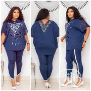 Classy Trouser Set Turkey Brand | Clothing for sale in Lagos State, Lagos Island