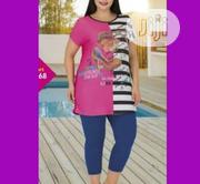 Beautiful Pyjamas | Clothing for sale in Rivers State, Port-Harcourt
