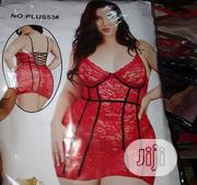 Beautiful Lingerie | Clothing for sale in Rivers State, Port-Harcourt