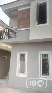 New 4 Bedroom Semi Detached Duplex, Ikeja | Houses & Apartments For Sale for sale in Lagos State, Ikeja