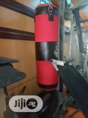 Punching Bag | Sports Equipment for sale in Lagos State