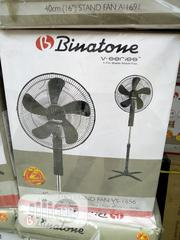 STAND Fan 1656 | Home Appliances for sale in Lagos State, Ojo