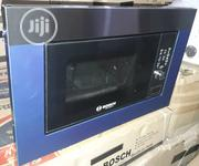 Original BOSCH Microwave Oven | Kitchen Appliances for sale in Lagos State, Surulere
