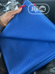 Suit Agbada And Senator Fabrics | Clothing for sale in Lagos State, Lagos Island