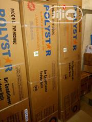Original Poly Star Standing Ac 3tons | Home Appliances for sale in Lagos State, Maryland