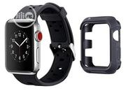 Iwatch Series1 42mm | Smart Watches & Trackers for sale in Lagos State, Ikeja