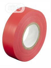 High Quality PVC Electrical Insulation Tape | Other Repair & Constraction Items for sale in Oyo State, Ibadan
