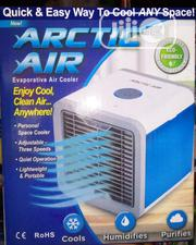 Arctic Air Cooling Fan | Home Appliances for sale in Lagos State, Lagos Island