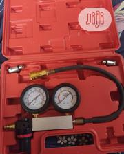 Cylinder Leak Down Tester | Vehicle Parts & Accessories for sale in Oyo State, Ibadan