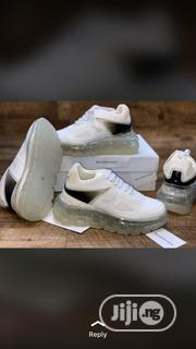 Balenciaga Oversized Sole Sneakers | Shoes for sale in Lagos State, Lagos Island