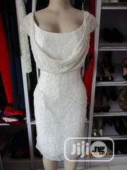 Beautiful Ladies Gown | Clothing for sale in Imo State, Owerri