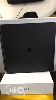 Sony Ps4 Slim 500gb | Video Game Consoles for sale in Lagos State, Ikeja