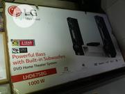Best Quality LG Home Theatre Body Guard | Audio & Music Equipment for sale in Lagos State, Ojo