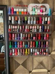 Cutex Stand | Makeup for sale in Lagos State, Lagos Island