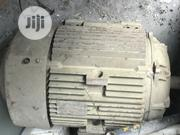 Motor For Sale | Manufacturing Equipment for sale in Lagos State, Victoria Island