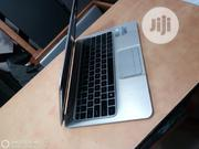 Laptop HP Spectre 13 4GB Intel Core i5 SSD 128GB | Laptops & Computers for sale in Lagos State, Ikeja