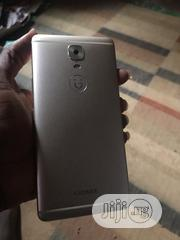 Gionee M6 Plus 64 GB Gold | Mobile Phones for sale in Ogun State, Ijebu Ode