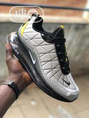Quality Men's Shoes Available For Purchase | Shoes for sale in Abuja (FCT) State, Kubwa