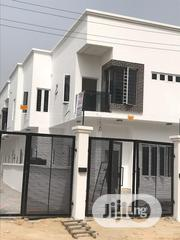 For SALE. 4 Bedroom Semi Detached Duplex at Osakpa London Lekki 2 Lagos | Houses & Apartments For Sale for sale in Lagos State, Lekki Phase 2