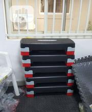 Step Board | Sports Equipment for sale in Lagos State, Ikeja