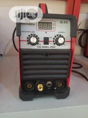 Argon Welding Machine | Electrical Equipment for sale in Lagos State, Ojo